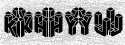 Predaj-Kupa.sk » thpwIPS0 - Trnava (Výpomoc v domácnosti) 7fa6995dddb